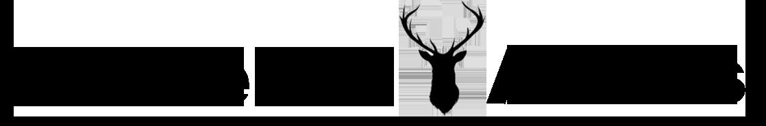 Antlered Acres: Okeechobee Hunting